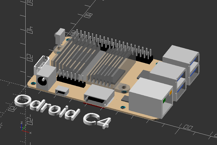 Odroid-C4.png