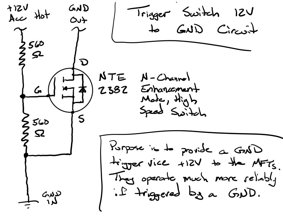 Timer Switch Circuit.jpg