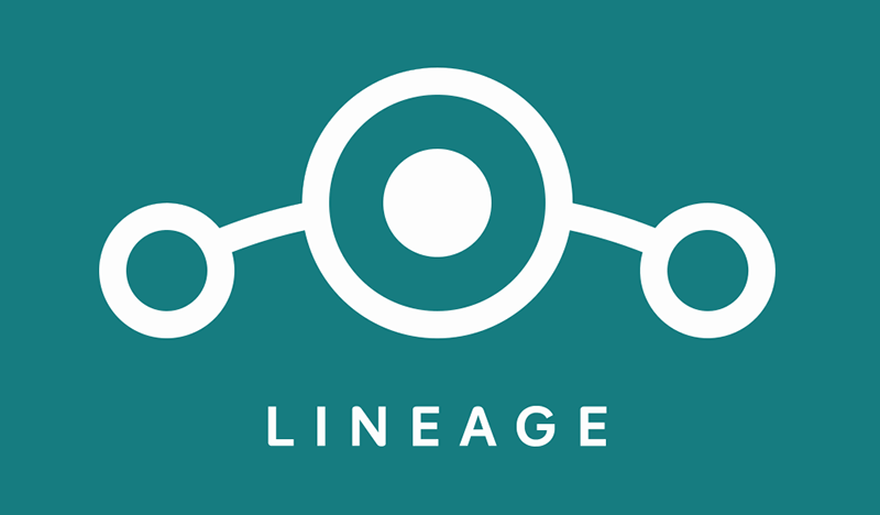 LineageOS.png
