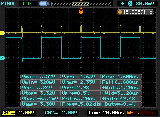 IOtoggle-10MHz.png