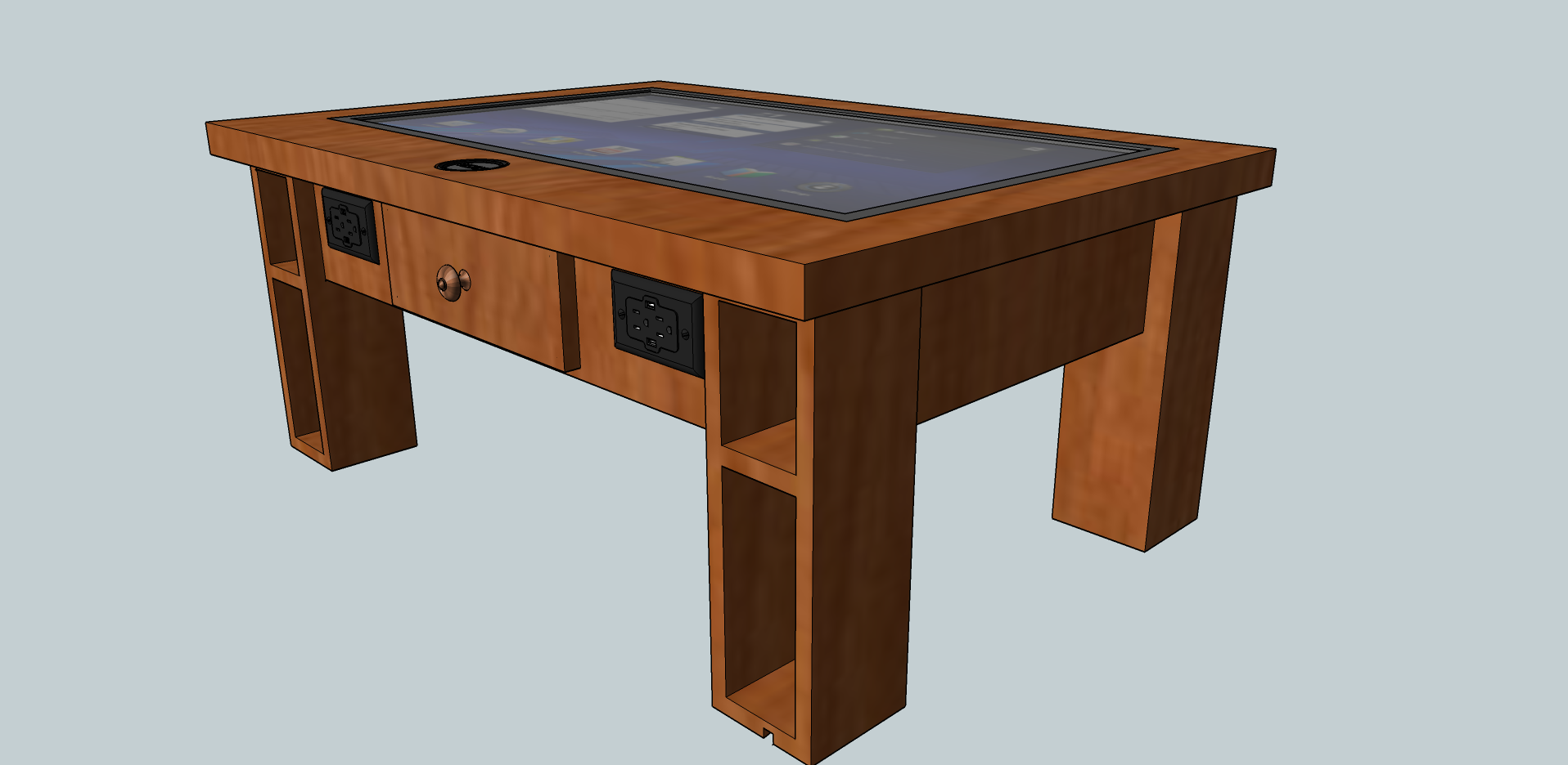 Coffee table design.png