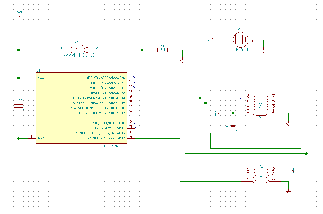 Window Sensor Circuit Diagram.png