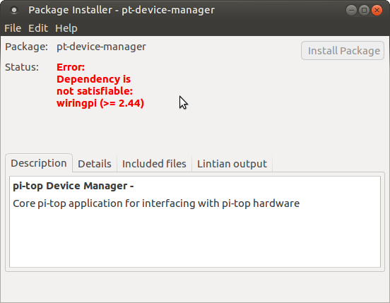 pt-device-manager error.png