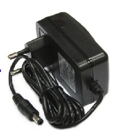 odroid_xu4_adapter.png