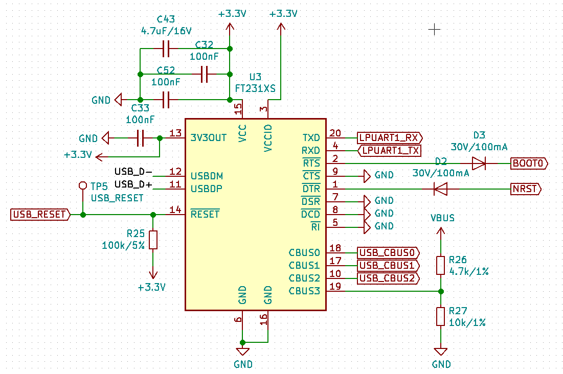 USB_Power_Schematic.png