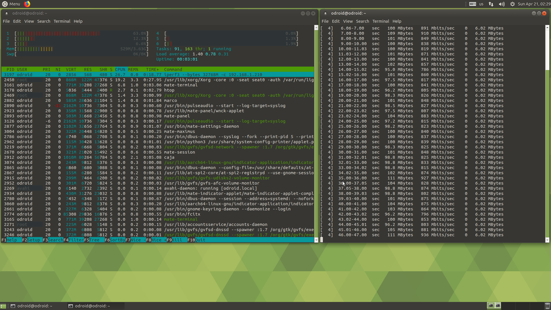 n2-ubuntu-mate-after-upgrade-after-reboot.png