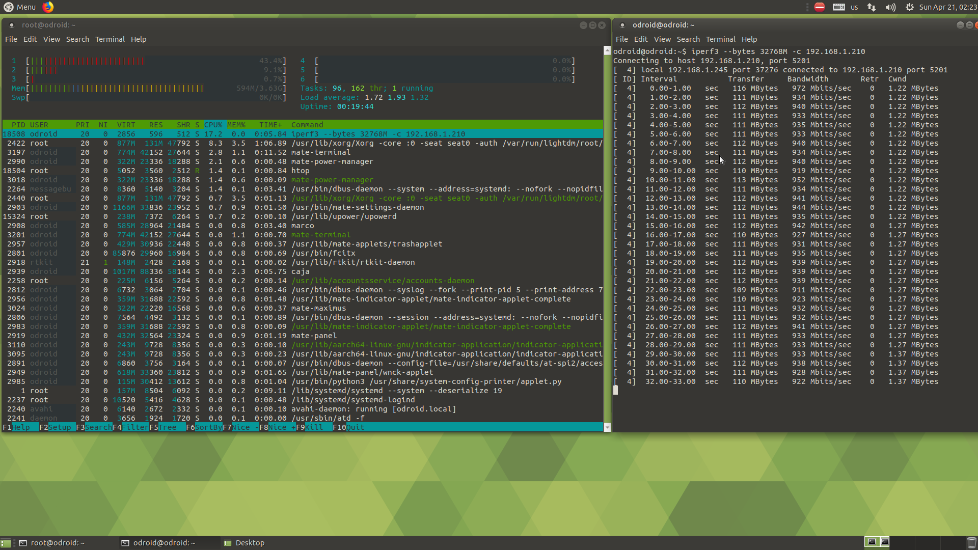 n2-ubuntu-mate-after-upgrade-before-reboot.png