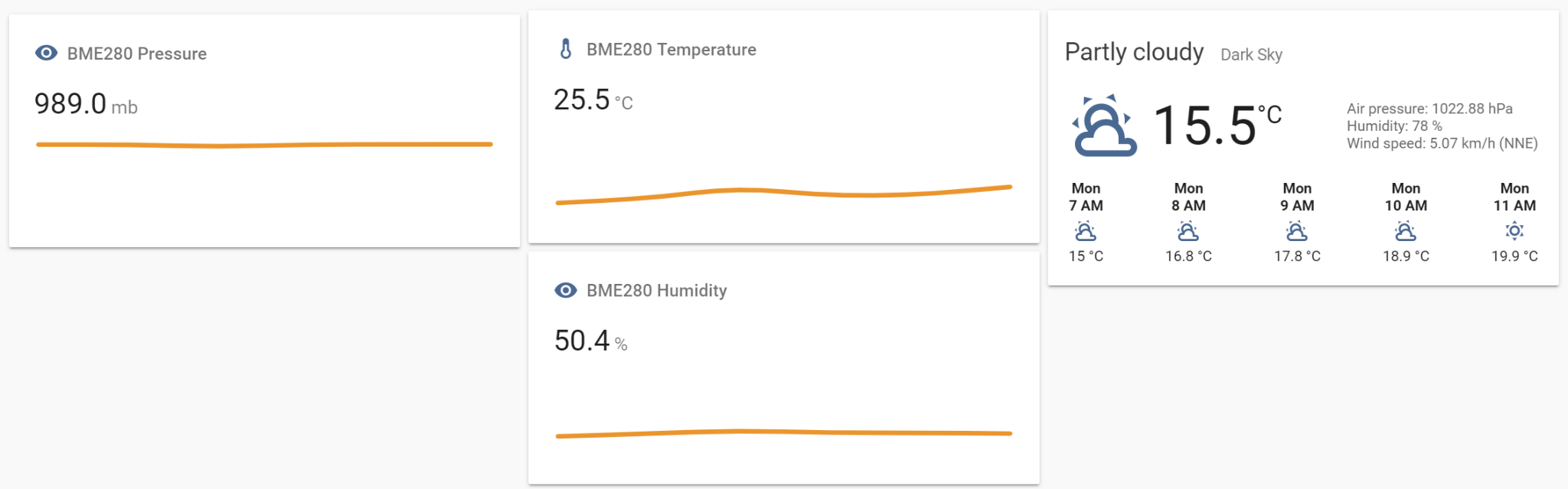 temp-now.PNG
