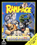Rampage (USA, Europe)_small.png
